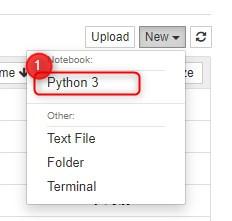 Python 3を選ぶ