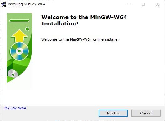 mingw-w64-install-step1