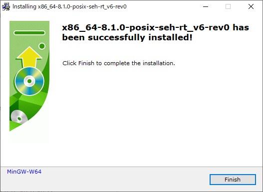 mingw-w64-install-step5